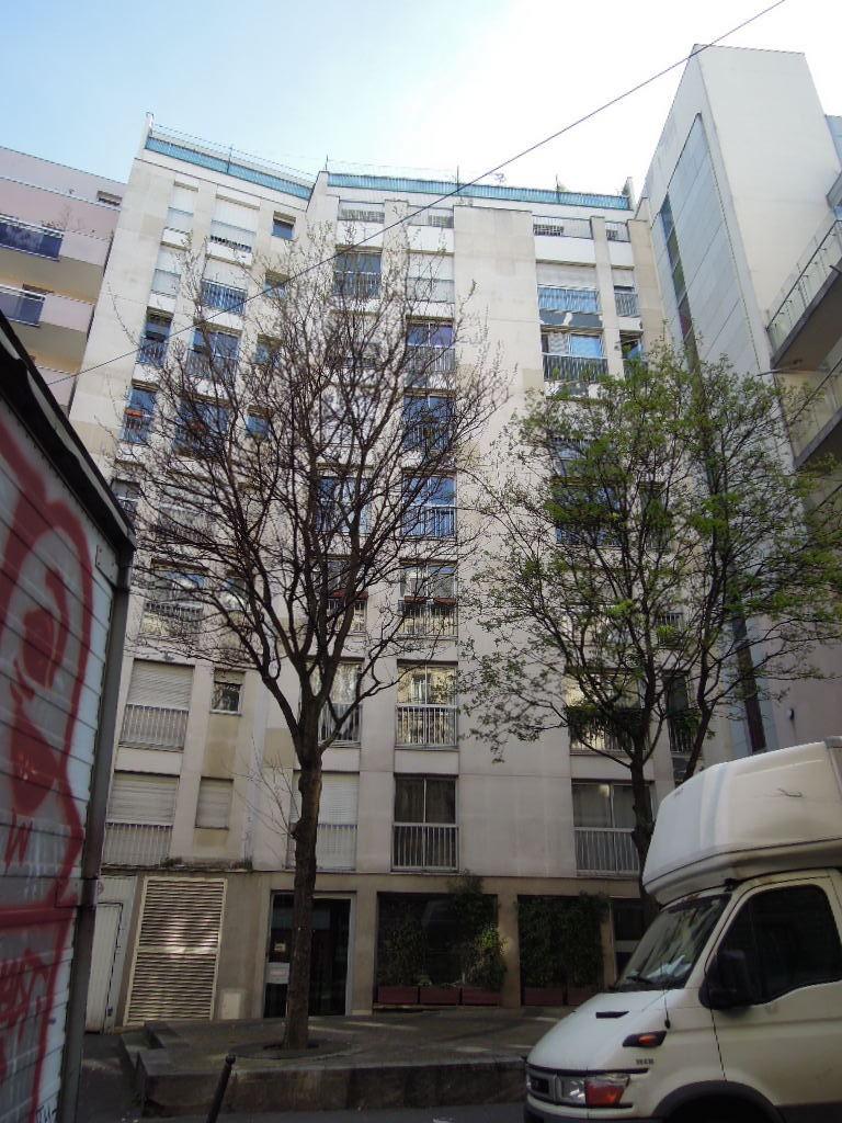 Paris Maison de retraite à domicile